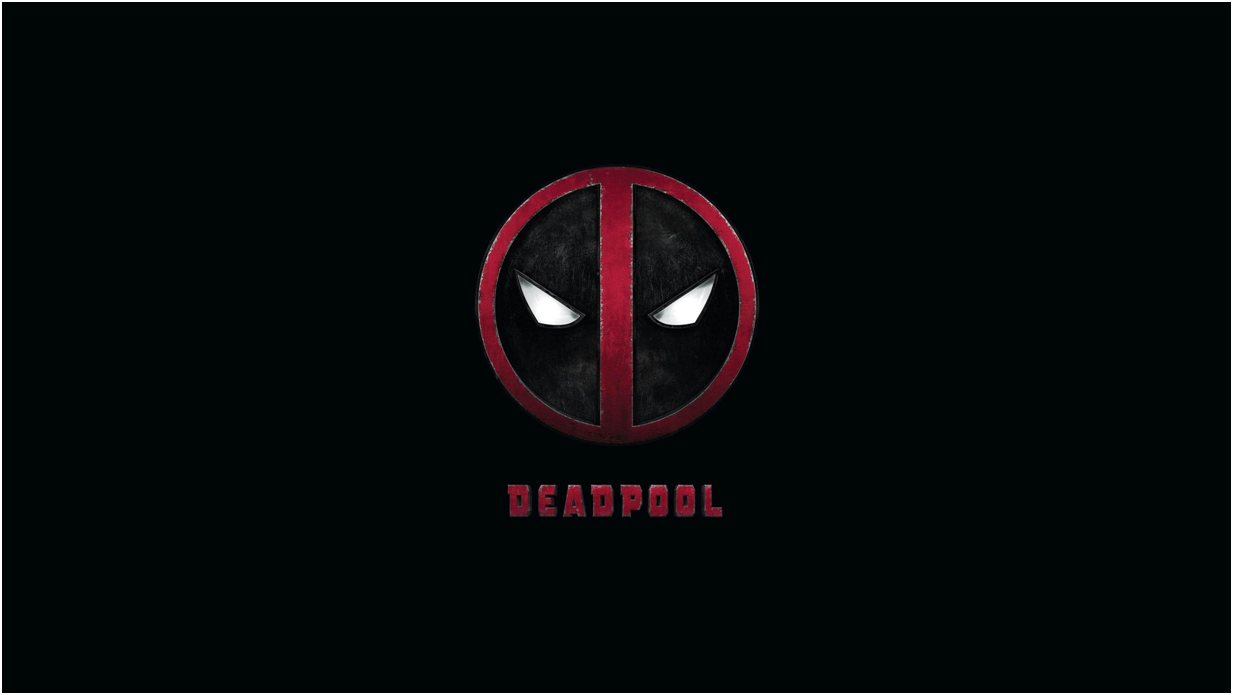 Top Best Deadpool 2 Wallpaper