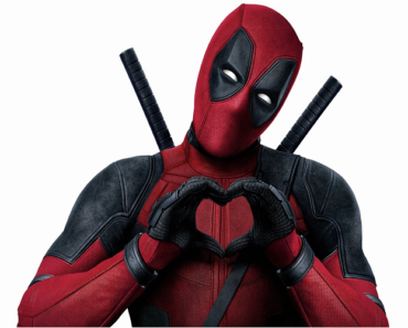 30+Top Best Deadpool 2 Wallpaper [HD, 4K]: Background Images – Wallpapers