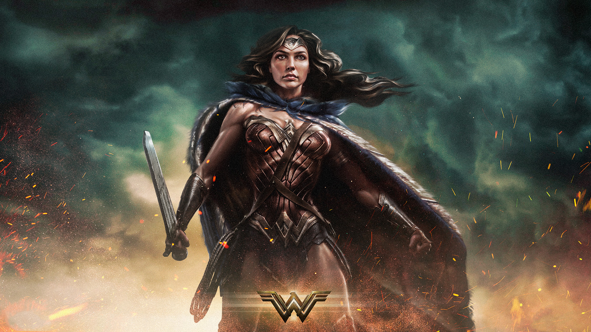 wonder-woman-2-wallpaper-2019