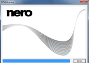 Nero 9 Free Full Version Download