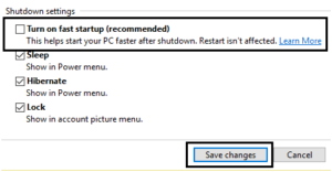 How to Fix Keyboard Not Working on Windows 10