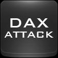 DaxAttack APK