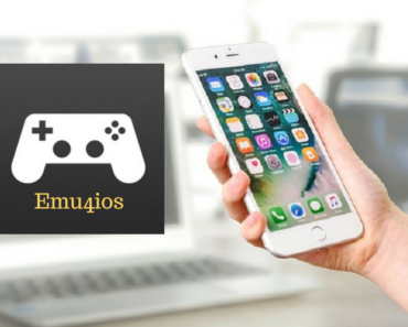 Emu4iOS Download iOS 10+/9+/8+/7+ on iPhone, iPad without Jailbreak