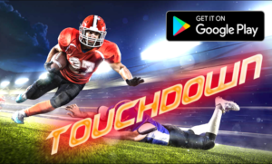 Best NFL Football Games for Android