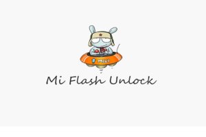 How to Download Mi Flash Unlock Tool for PC