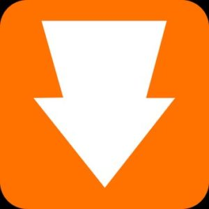 Download Aptoide for iOS (iPhone & iPad)