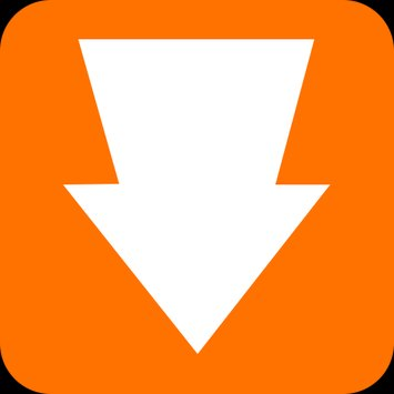 download aptoide ios 5