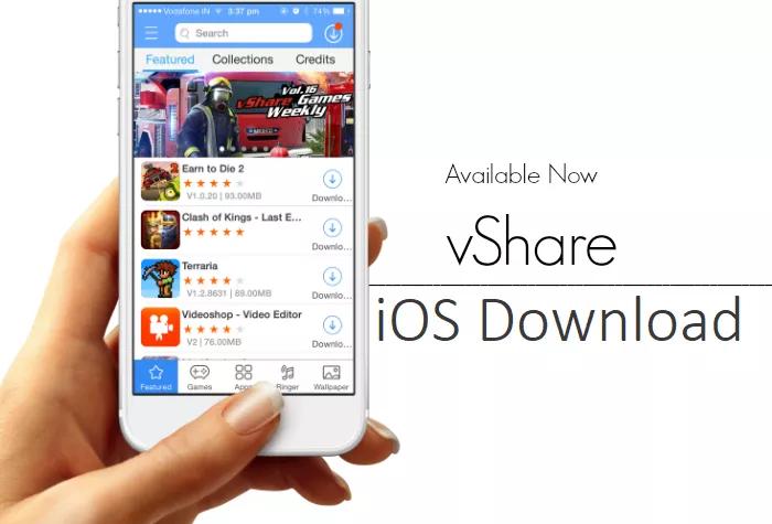 Terrarium TV for iOS Free Download