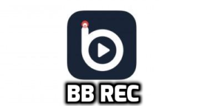 BB Rec Recorder