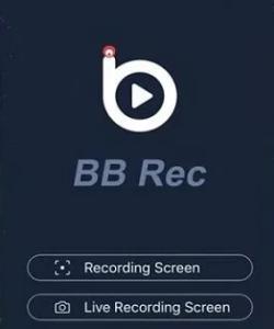 BB Rec