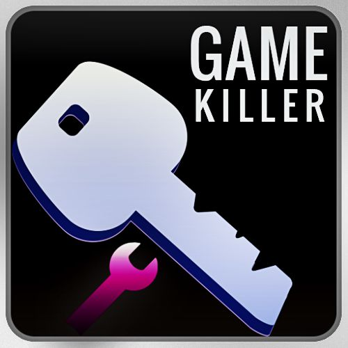 Game Killer Apk on Android