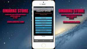 Store Omarxc