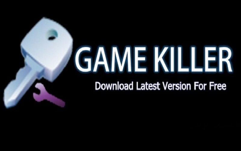 How to download and install Game Killer Apk on Android