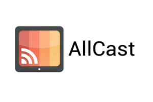 AllCast for PC: Download For Windows 10, 7, 8, 8.1, Vista, XP on Laptop