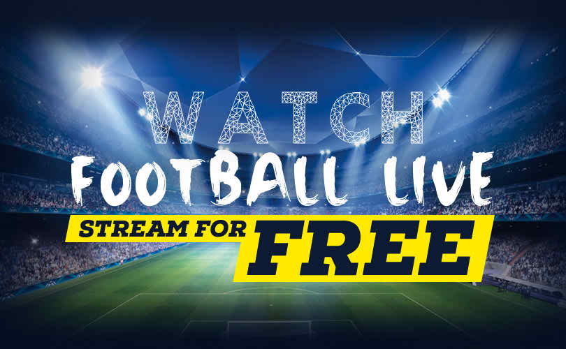Best Live Sport Streaming sites like FirstRow Sports