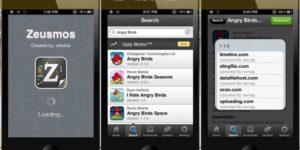 Download Zeusmos For 10+/9+/8+/7+ No jailbreak iPhone, iPad
