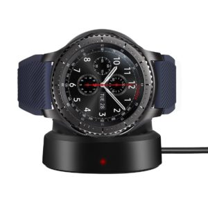 Gear S3 Wireless Charger