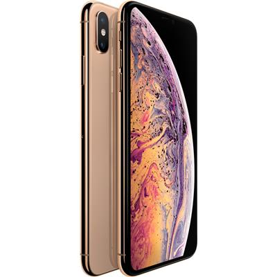 iPhone XS Max vs