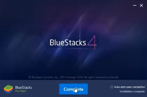 Free download telecharger bluestacks 32 bit Files at Software Informer.  BlueStacks is a free and handy utility that allows you to launch Android applications directly on your PC or tablet.UI-View32 is a 32 bit version and so needs a 32 bit version of Windows - Win95.