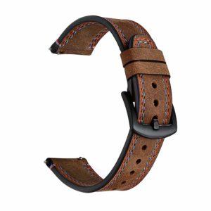 Frontier Smartwatch Bands