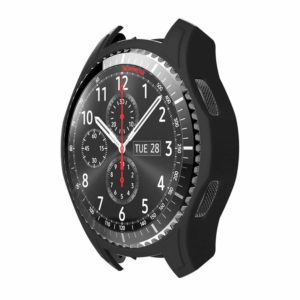Galaxy Gear S3 Silicone Shock-Proof