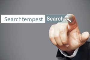 Searchtempest Alternatives