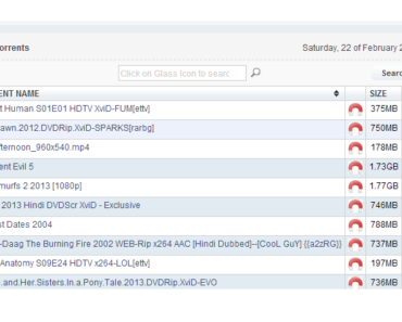 Best working TORBOX Proxy/Mirror Sites