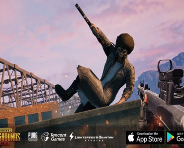 Pubg Mobile Next Update Date 090 - Pubg Mobile Hack 2019 March
