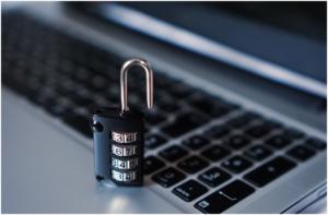 Developing a Security Awareness