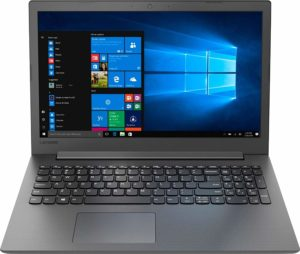 "Lenovo 2019 15.6"" HD Laptop Computer"