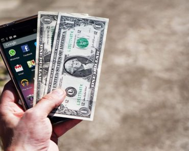 make money from your old tech