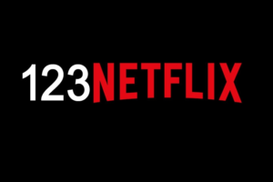 123Netflix APK Download for Android