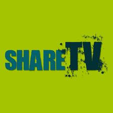 ShareTV