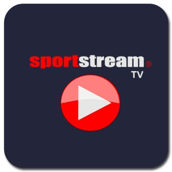 SportStream.TV