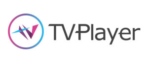 TV Player