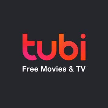 15 Best Sites Like Project Free TV 2019 [UPDATED]