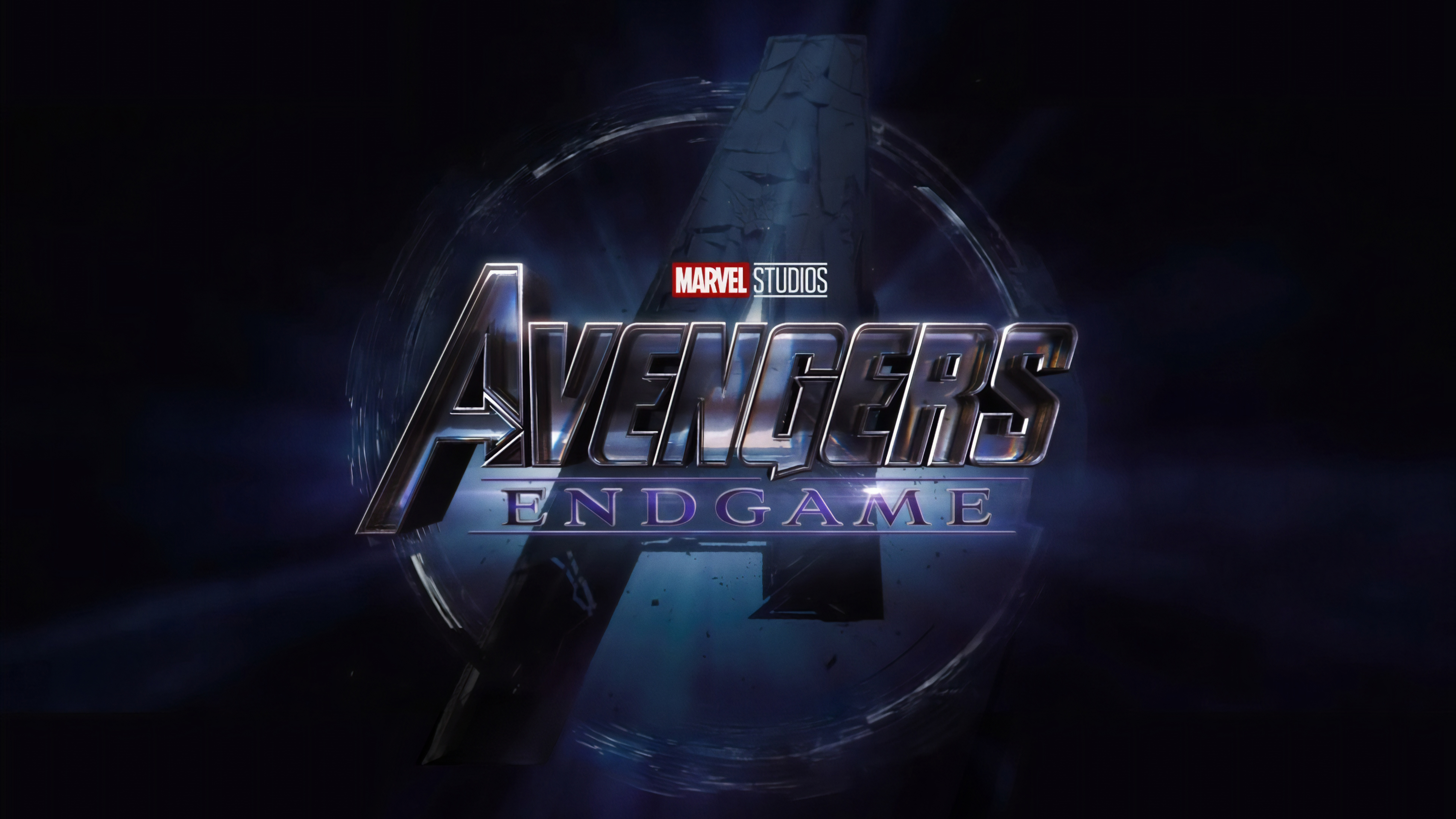 Best Avengers Endgame Wallpapers in HD