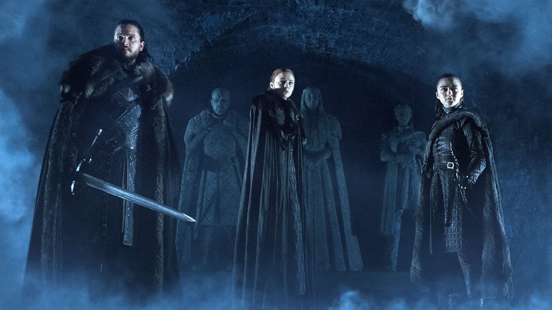 Game-of-Thrones-Season-8-Full-Wallpaper-starks