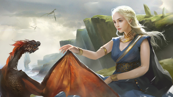 daenerys-targareyn-game-of-throne-8-wallpapers
