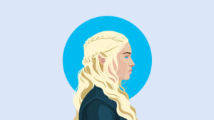 daenerys-targaryen-4k-wallpaper-got8