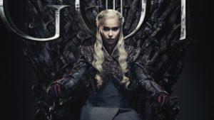 game-of-thrones-season-8-daenerys-targaryen-wallpaper