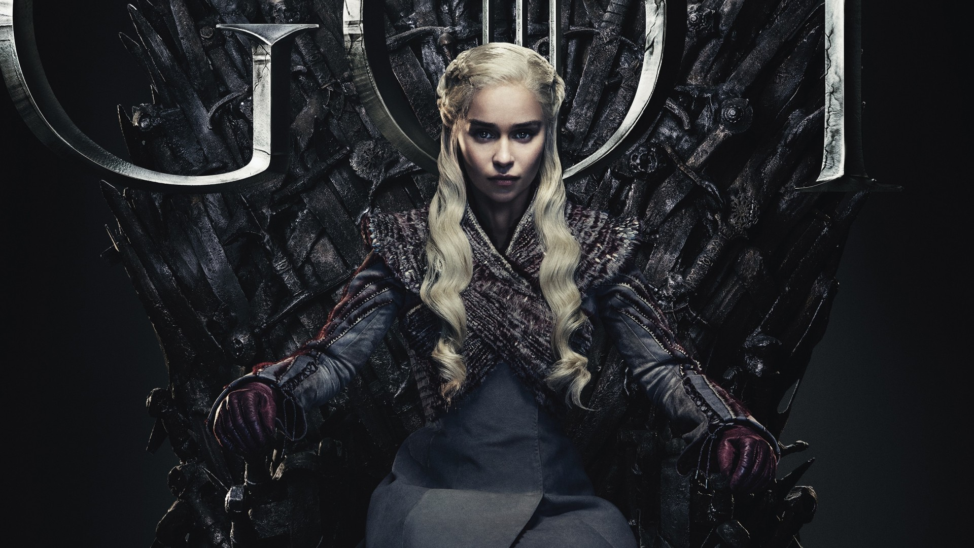 game-of-thrones-season-8-daenerys-targaryen-wallpaper