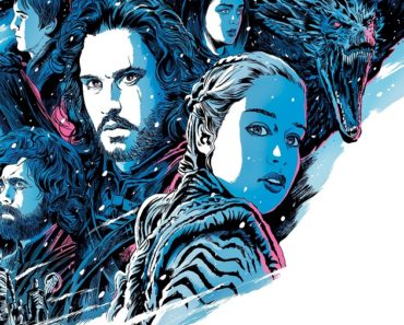 Anime Images Game Of Thrones Season 8 4k Wallpaper
