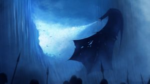 game of thrones wallpaper 4k dragon