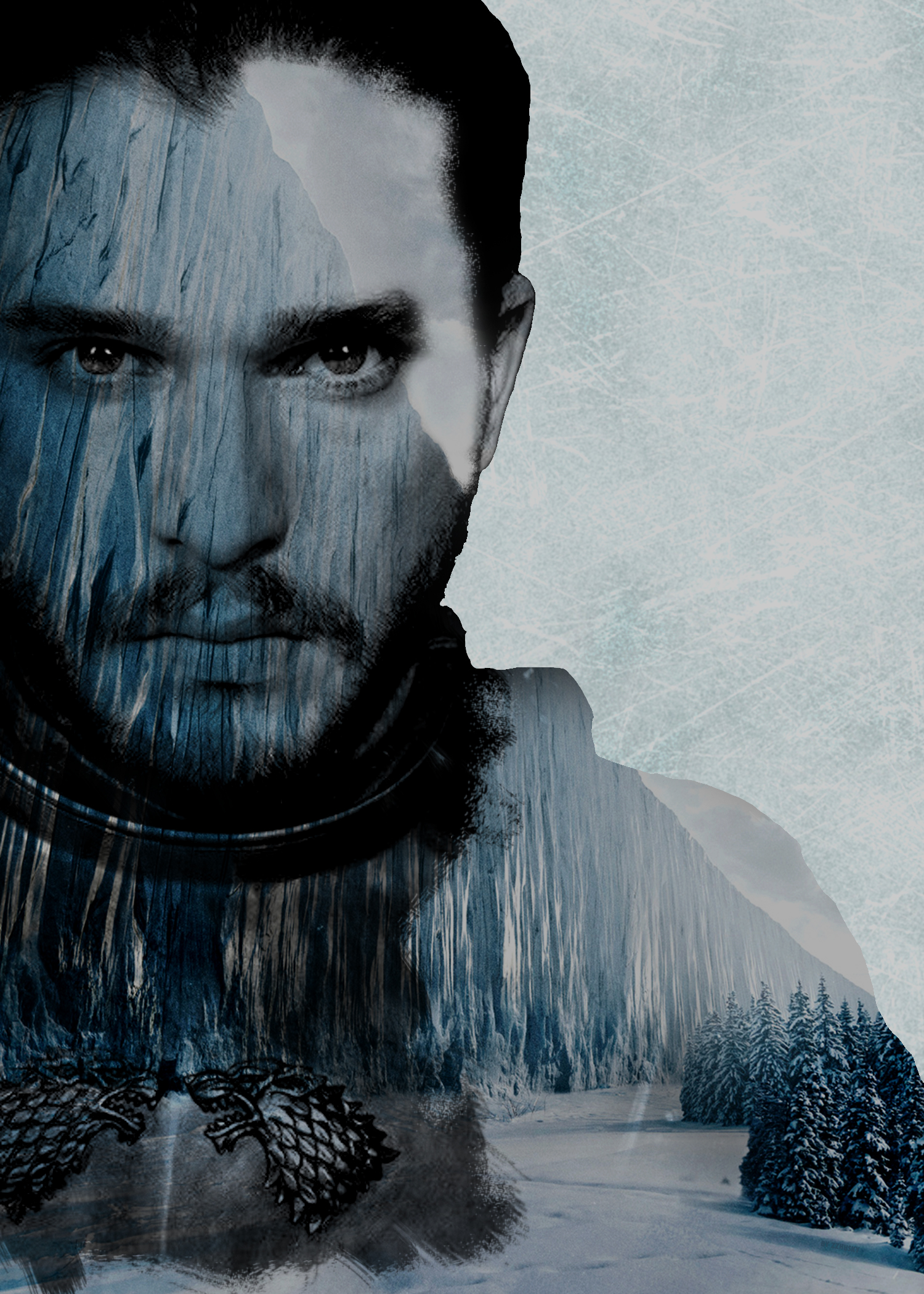 john-snow-game-of-thrones-wallpaper-4k-mobile