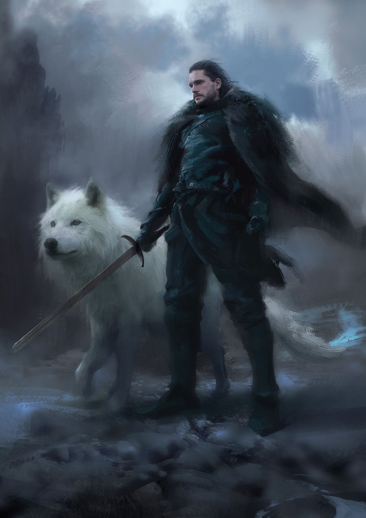 john-snow-game-of-thrones-wallpaper-mobile