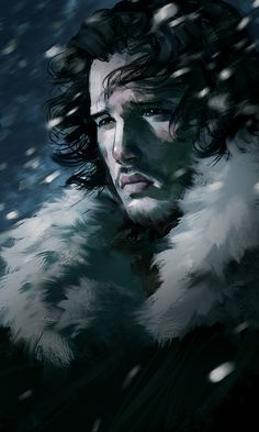 john-snow-game-of-thrones-wallpaper