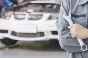 Tips on coupling and maintaining you're automotive