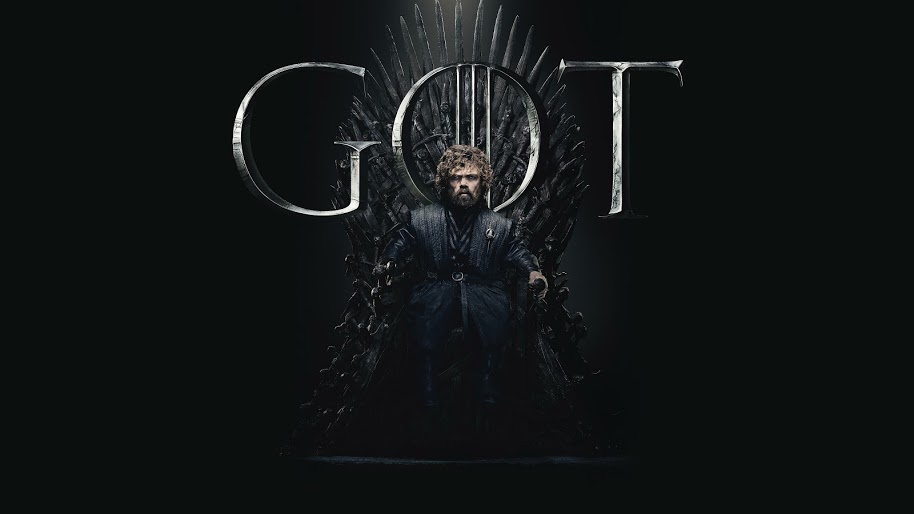 tyrion-lannister-game-of-thrones-wallpaper