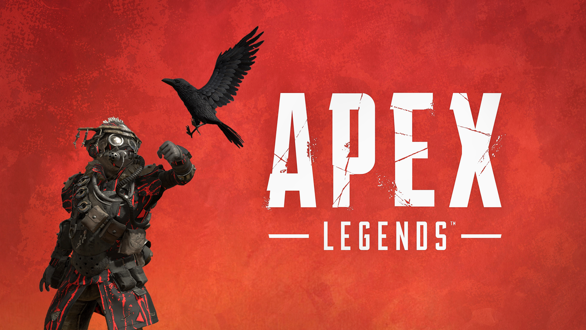 Apex Legends wallpaper hd download